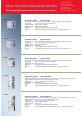 Cleveland 21-CGA-5 Brochure & specs - Page 6