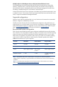HP BL20p - ProLiant - G2 Supported configurations - Page 5