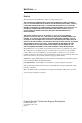 Compaq 1500 White paper - Page 2