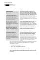 Compaq 3000R - ProLiant - 128 MB RAM Applications - Page 3