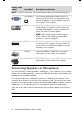 HP CQ2200 - Desktop PC Getting started - Page 8