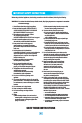 radiance TMW-1100M Owner & operator instruction manual - Page 3