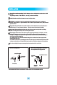 radiance TMW-1100M Owner & operator instruction manual - Page 5