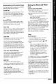 Maytag CWE4200ACB Manual - Page 6