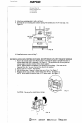 Maytag cme9010cae Installation instructions manual - Page 8