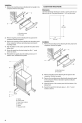 Maytag MTUC7500ADM0 Use & care manual - Page 8