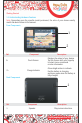 Mapmyindia VX140S Operation & user's manual - Page 5