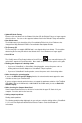 Lenovo ThinkPad 770Z User's reference manual - Page 3