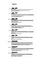 Kenwood MAJOR PRO KMP770 series Instructions manual - Page 3
