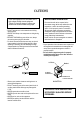 Kenmore 767. 8903900 Service manual - Page 5