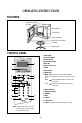 Kenmore 767. 8903900 Service manual - Page 7
