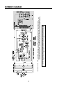 Kenmore 767. 8903900 Service manual - Page 8