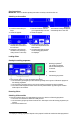 Winterhalter UC-XL Operating instructions manual - Page 2