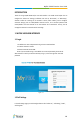 Yeastar Technology MyPBX-SOHO Extension user manual - Page 3