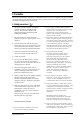 Samsung Electronics CK98F Service manual - Page 2