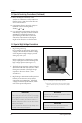 Samsung Electronics CK98F Service manual - Page 3