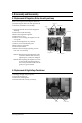 Samsung Electronics CK98F Service manual - Page 6