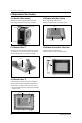 Samsung Electronics CK98F Service manual - Page 7