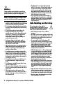 HP PL5060N Service manual - Page 8