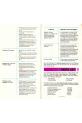 Atari CX2600 Owner's manual - Page 6