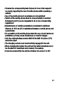 Ecom Instruments Ex-Handy 06 Safety instructions - Page 5