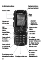 Ecom Instruments Ex-Handy 06 Safety instructions - Page 8
