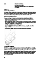 Ecom Instruments Ex-Handy 05 Safety instructions - Page 5