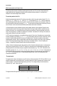 HP HP 9s Instruction manual - Page 2