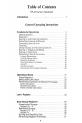 HP HP-45 Owner's handbook manual - Page 6
