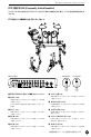 Yamaha 2.0 Information manual - Page 11