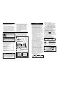 Danby APAC9036 Owner's manual - Page 6