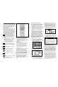 Danby APAC9036 Owner's manual - Page 7