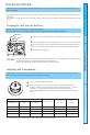 Danby DDW1802BL Instruction manual - Page 6
