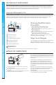 Danby DDW1802BL Instruction manual - Page 7