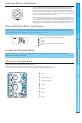 Danby DDW1802BL Instruction manual - Page 8