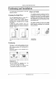 Danby DCD5505W-1 USA ONLY Owner's manual - Page 7