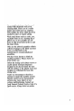 Zanussi WDJ 1013/A Instructions for use and care manual - Page 3