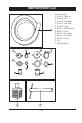 Yard Works YW65PFF Instruction manual - Page 7