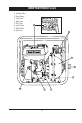 Yard Works YW65PHP Instruction manual - Page 6