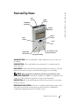 Dell DJ MP3 Operation & user's manual - Page 7