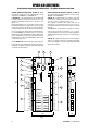 Dell MP2000 Operation & user's manual - Page 8