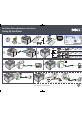 Dell 1355 Color Quick installation manual - Page 1