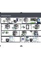 Dell 1355 Color Quick installation manual - Page 2