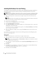 Dell 1815dn Multifunction Mono Laser Printer Owner's manual - Page 32