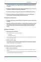 YOKOGAWA YFGW610 Operation & user's manual - Page 8