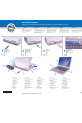Dell Inspiron 510M Setup manual - Page 1