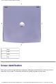 Dell Latitude X200 Service manual - Page 6