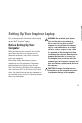 Dell Inspiron Mini 10 Setup manual - Page 7