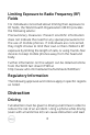 Dell Mobile Mini 3iW Operation & user's manual - Page 6