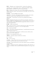 Dell PowerEdge R715 Manual - Page 7